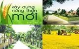 Tổ chức Hội nghị xây dựng NTM tại các thôn, bản khó khăn