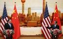 Mỹ-Trung khẳng định hợp tác quan trọng hơn cạnh tranh