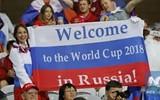 Người hâm mộ sang Nga xem World Cup cần biết