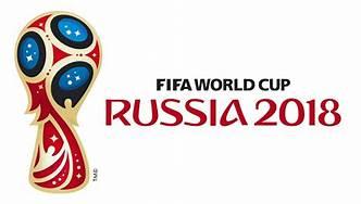 Đảm bảo an ninh cho các cổ động viên Việt Nam sang Liên bang Nga cổ vũ World Cup 2018