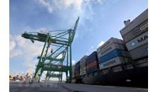 Cuba: Đầu tư nước ngoài góp phần thúc đẩy phát triển kinh tế