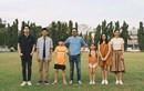 """Phim Thái phá kỷ lục doanh thu của """"Bad Geinus"""" chiếu tại Việt Nam"""