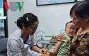 Vaccine Henxaxim 6 trong 1 chính thức được sử dụng tại các trung tâm TCMR