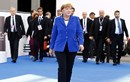 Thủ tướng Đức Merkel nỗ lực gỡ bỏ mâu thuẫn với CSU