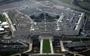 Bộ Quốc phòng Mỹ phủ nhận cáo buộc không kích quân đội chính phủ Syria