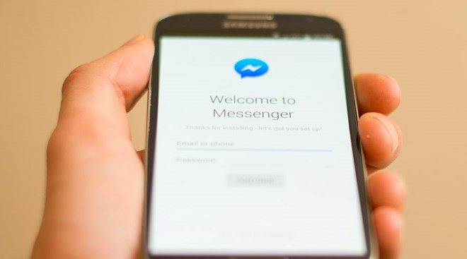 Người dùng Facebook Messenger sắp có thể khó chịu hơn với quảng cáo