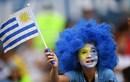 Những thông tin đáng chú ý ở trận đấu giữa Nga vs Uruguay