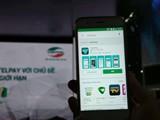 Thêm dịch vụ chuyển tiền và thanh toán qua Viettelpay