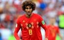 Thể thao 24h: Đá World Cup, sao Bỉ vẫn mang tin vui tới MU