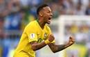 Thể thao 24h: Neymar được vinh danh khi đưa Brazil vào tứ kết