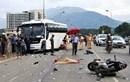4.103 người chết vì tai nạn giao thông trong 6 tháng