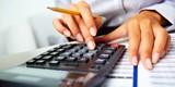 331 doanh nghiệp Hà Nội nợ gần 2.500 tỷ tiền thuế