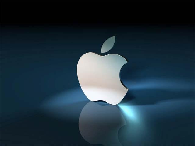 Apple lập quỹ 300 triệu USD đầu tư năng lượng tái tạo ở Trung Quốc