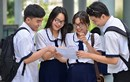 Danh sách mới nhất các trường ĐH đã công bố điểm sàn, điểm chuẩn 2018