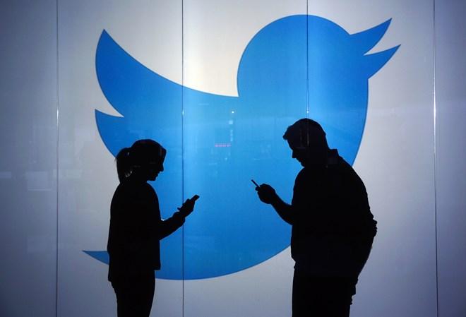 Twitter mất khoảng 6% tài khoản trong đợt thanh lọc quy mô lớn