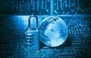 Bộ Công an chủ trì soạn thảo quy định thi hành Luật An ninh mạng