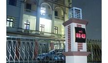 Phát hiện sai phạm nghiêm trọng trong chấm thi ở Hà Giang