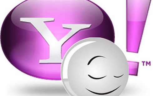 Yahoo Messenger chính thức đóng cửa từ hôm nay