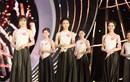 Lộ diện 25 người đẹp phía Bắc lọt chung kết Hoa hậu Việt Nam 2018