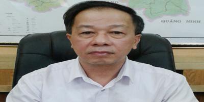 Xung quanh đợt kiểm tra của Tổ công tác Ban chỉ đạo thi THPT quốc gia tại điểm thi tỉnh Lạng Sơn