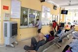 WHO: Việt Nam tiên phong trong phòng chống bệnh lao