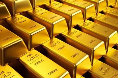 Khoảng cách giữa giá vàng trong nước và thế giới có xu hướng tăng