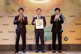 Vinamilk 6 năm liền lọt Top 50 công ty niêm yết tốt nhất Việt Nam