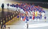Thể thao Việt Nam đã sẵn sàng cho ASIAD