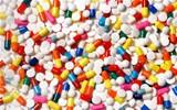 Đình chỉ lưu hành thuốc không đạt tiêu chuẩn chất lượng