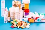 Không để thiếu thuốc cho nhu cầu điều trị
