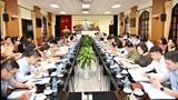 Hội nghị WEF-ASEAN 2018 dự kiến thu hút 800-1000 đại biểu tham dự