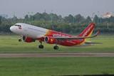 Vietjet 'tung' 200.000 vé giá từ 0 đồng bay đến Nhật Bản, Hàn Quốc