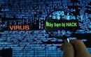 Báo động nguy cơ mất an toàn thông tin mạng tại Việt Nam