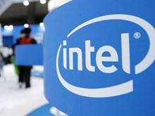 Intel lần đầu tiên tiết lộ doanh thu từ chip trí tuệ nhân tạo
