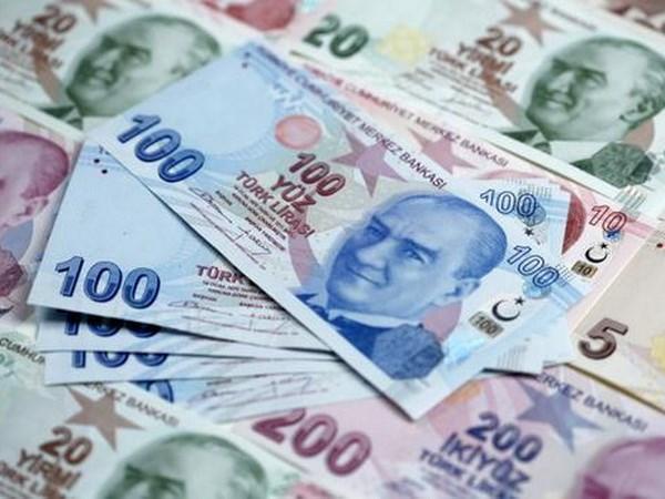 Chính phủ Thổ Nhĩ Kỳ sắp công bố một 'mô hình kinh tế mới'