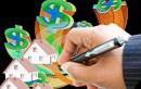 Sẽ mở rộng đối tượng có nghĩa vụ kê khai tài sản, thu nhập