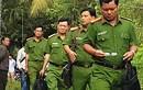 Rúng động thảm án ở Tiền Giang: 3 người trong gia đình bị giết chết