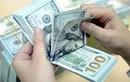 Tỷ giá ngoại tệ ngày 15/8: Giá USD thế giới tăng mạnh, trong nước giảm