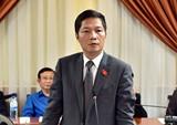 Thành tựu của ASEAN và sự tham gia của Việt Nam trong Trụ cột Cộng đồng kinh tế của ASEAN