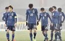 Thể thao 24h: Olympic Nhật Bản thiệt quân ở trận gặp Olympic Việt Nam?