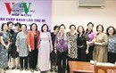 Khoảng 300 nhà khoa học nữ sẽ cùng trao đổi kinh nghiệm tại Việt Nam