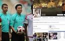 Xử ép Olympic Việt Nam, trọng tài Kim Dae Young bị yêu cầu treo còi