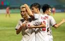 Thể thao 24h: Olympic Việt Nam lập kỷ lục ghi bàn đáng nể ở ASIAD