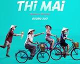 Tuần phim Tây Ban Nha tại Đà Nẵng