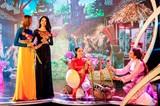 Khai mạc Hội chợ Du lịch quốc tế TPHCM năm 2018
