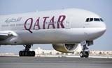 Qatar Airways mở đường bay trực tiếp đến Đà Nẵng