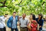 Ninh Thuận cần phát triển sản phẩm du lịch khác biệt