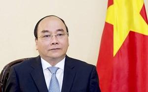 Nền kinh tế Việt Nam có độ mở lớn và năng động trong ASEAN