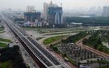 Ưu đãi cho doanh nghiệp đầu tư vào hạ tầng giao thông