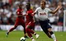 Thể thao 24h: Chelsea và Liverpool ca khúc khải hoàn